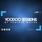 Voodoo by Roberto Mocha 044
