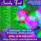 2021/04/24: Swirly Fest 1