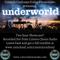 Country Cockneys Friday Throwdown (Underworld Showcase) Live On Cutters Choice Radio - 04.06.21