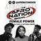 The AfroNation Show | 29.05.19 | Female Power: DJ Cuppy x Victoria Kimani