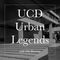 UCD Urban Legends with Orla Keaveney