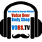 VOBS - Voice Over Body Shop - Paul Pape - Episode 135 8/20/18