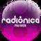 Set para RADIONICA LA FRANJA ELECTRONICA@ FHER AGNER 27 SEP/14