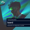 The Anjunadeep Edition 272 with boerd (Live at Explorations, June 2019)
