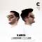 Kairos @LaConfiserieSonore - Radioshow #36