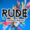 RUDE Podcast May 2016