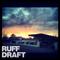Ruff Draft #24