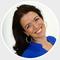 Carla M Jones of carlamjones.com On Overcoming Self Sabotage:- How To Stop Attracting Pain