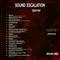 TEKNO - Sound Escalation 152 with Somna