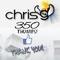 Chris G - 350 THUMBS! [MIX]