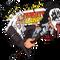 Heavy Rock Rapture July 11 2017. Heavy Rock Rapture & friends discuss the evil of tribute bands