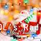 [RE-UP] [VOL's Radio] Số 6: Mùa Giáng Sinh Tôi Lớn (12/2014)