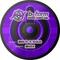 Shox - BForm Sessions 2