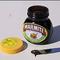 DJ Flipflops Marmite mix :)