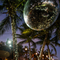 Night in Tulum Live Mix by Shosho