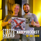 Strefa Dread 599 (Moonshine Recordings), 10-06-2019