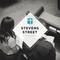 Struggling with Faithfulness