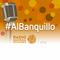 Roberto Palacio Al Banquillo con Margarita Vidal 14 Diciembre 2016
