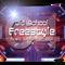 Old School Freestyle Music Mix (September 2021) - DJ Carlos C4 Ramos