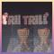 Toner at Trill - Lolita/Razzmatazz [11-10-2014]