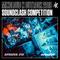 Outlook Soundclash - [#cleanR Episode 078] - [genreless]