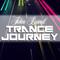 John David - Trance Journey
