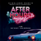 AfterHours.Joe Decks.Highland Radio.5/5/19
