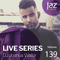 Volume 139 - DJ Joshua Walter