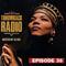 Throwback Radio #35 - DJ CO1 (Hip Hop Classics)