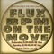 Flux Bpm On The Move on 1mix radio 24-1-2018, 2hrs with the very best in trance & progressive