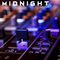 Midnight Session #010