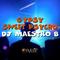 Maestro B - Gypsy Sweet Psycho