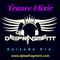 Trance Elixir - Episode 14