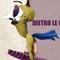 Dietro Le Quinte 20 marzo 2018-Gualtieri/Labianca/Deflorian/Nappo/Picciallo-Petrotto-DiBitonto-Bei