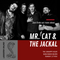 The Unhappy Hour Show 17 November 2019 – Mr Cat and the Jackal hosted by Zani Botes