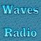 Memories from my Basement #22 (WAVES RADIO sneak peek #5 - 18 Mar 2019)