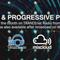 Trance & Progressive Podcast #2 @ TRANCEnet Radio (8th June 2014)
