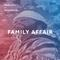 Family Affair - Thursday 19th April 2018 - MCR Live Residents