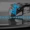 Dance Paradise Jovem Pan SAT 25.08.2018