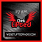 GH1 on We Get LIfted Radio - 27th September 21
