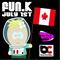 Funk July 1st