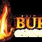 BURN RESIDENCY 2017 - YAROUNE