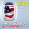 parabolica america #134 (2018.02.17)