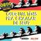 0800 - Cultura Urbana Livre #20 (Beat98 - 14-07-14)