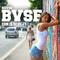 KEVIN BVSE // EDM IS DEVD #1
