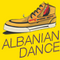 Albanian Dance 189