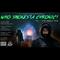 WHO SMOKESTA CHRONIC? Vol 1 - Its About Time!