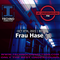 Frau Hase exclusive radio mix UK Underground presented by Techno Connection 08/10/2021