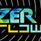 TeRRoR's Saturday Jump Off Pt1 www.lazerfmworldwide.com 17-11-2018