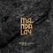 Mandalay - Tape Five (Larzo & Sebus)